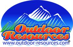 Outdoor Resources Online